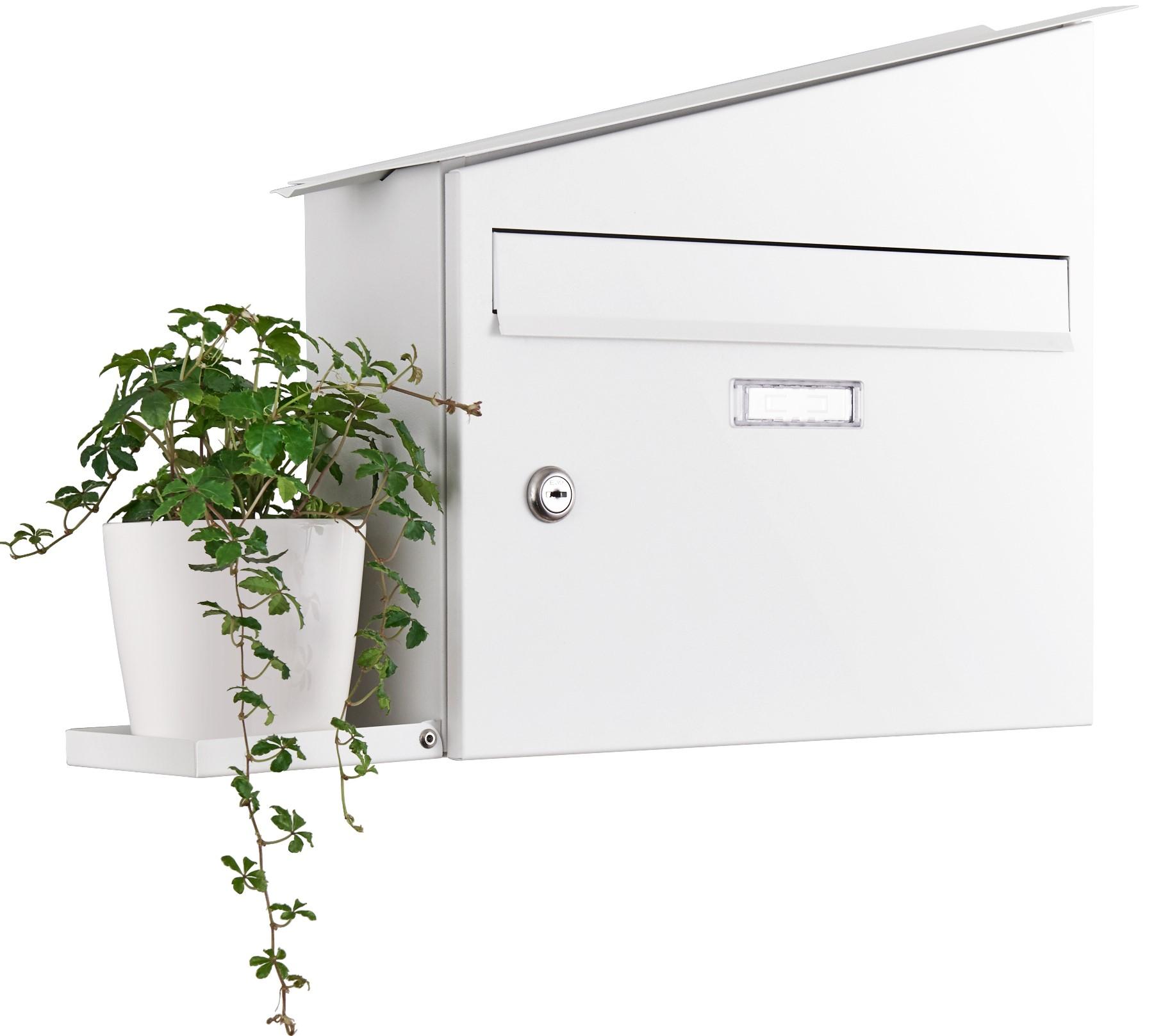 エコポス 植物台付き M02GEC
